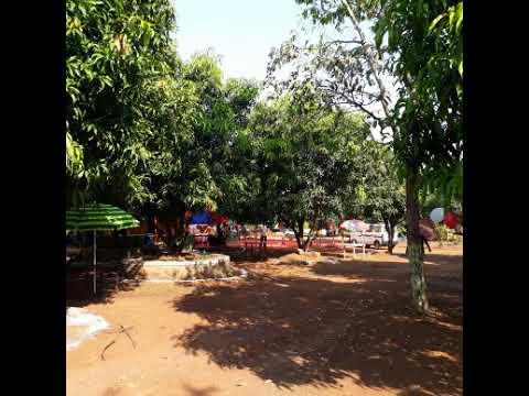 Discount 80% Off Osara Agritourism India   Hotel Near ...