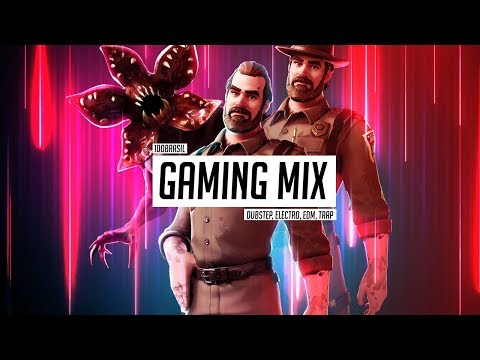 Best Music Mix 2019 | ♫ 1H Gaming Music ♫ | Dubstep, Electro House, EDM, Trap #76