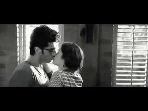 Alia Bhatt Kiss Scenes Chaandaniya Song  2 States Hindi movie Full HD