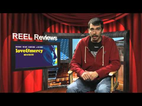Reel Reviews -