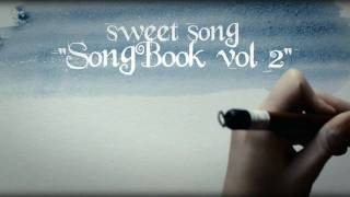 Sweet Song - Cécile Corbel