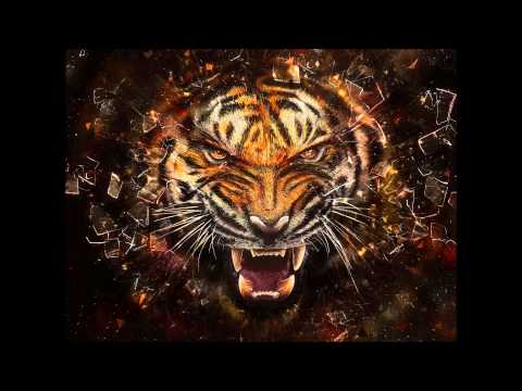 Martin Garrix - Animals (DJ Daley Deep Remix)