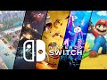 Chilling On My Switch Live | Feel free to friend request me