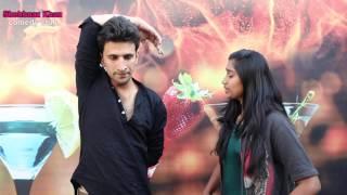 Bollywood actors in Real life by Shehbaaz Khan