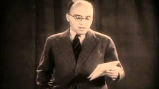 The Music of Kurt Weill