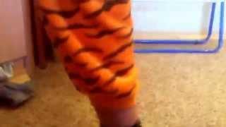Кигуруми - пижама в виде зверей)(Крутой подарок), 2014-12-12T21:42:04.000Z)