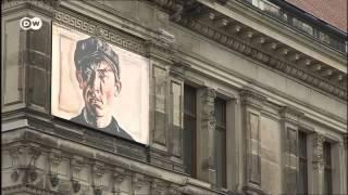 Dresde: una ciudad barroca en Adviento | Destino Alemania