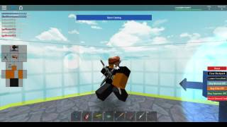ROBLOX | Catalog Heaven | W/DeathMasterMC or Philip304