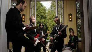 Finger Eleven - Living In A Dream (Lyrics) +Mp3 Download [New Song] 2010
