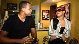 Trina Throws Her 2-Cents In On Nicki Minaj Vs Lil Kim