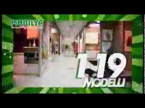 Le nuove cucine di Mobilya Megastore-4