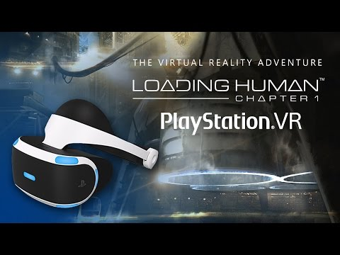 20 Best PlayStation VR games you need to play