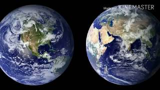 The EVENT, The MANDELA EFFECT, and 5D EARTH
