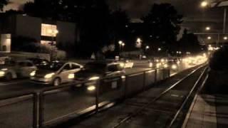 t.A.T.u videoclip Polchasa Тату - Полчаса