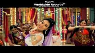 Download Hindi Video Songs - Lagan Mohe Laagi