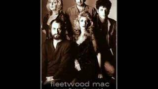 Watch Fleetwood Mac Ricky video