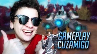 Repeat youtube video CADA PUXÃO É UM GRAB