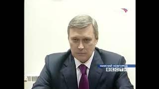 [RYTP] Пресс Касьянова