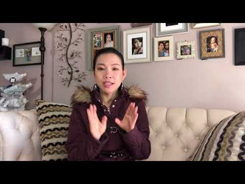 The truth about Thai woman [Warning] Read before you marry her!!!   Kate Studio