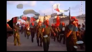 pflp song free palestine