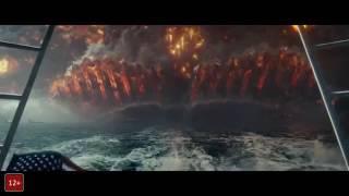 День Независимости 2: Возрождение 2016 трейлер