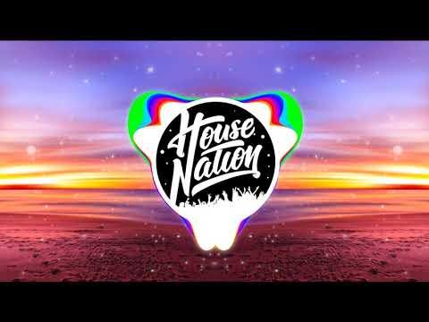 Nora Van Elken - Needed You (feat. Trove)