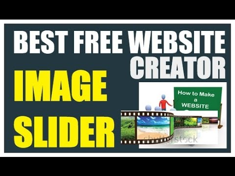 FREE Slideshow Maker With Music | REAL EASY Slideshows Embed On Your Website