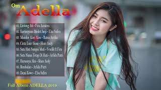om-adella-lintang-ati-kartonyono-medot-janji-full-album-adella-2019