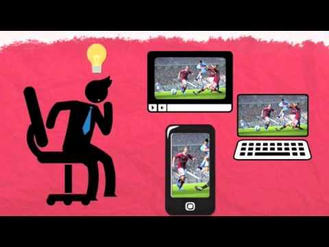 FIFA PredictionsHD Intro