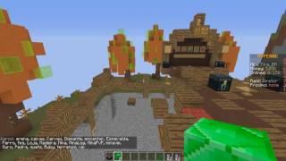 EpicSpawner Free (Plugin De Agrupar Spawners) Tvibrant HD