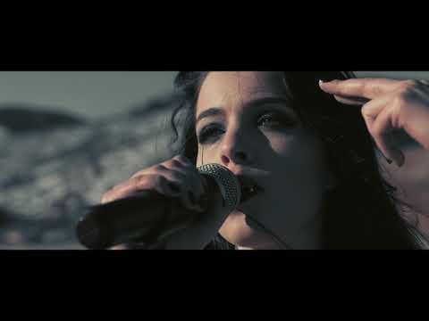 """""""Cold"""" - Sharone (Official Music Video)"""