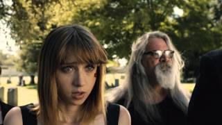 La Vie d'une Autre (The Pretty One) - Trailer streaming