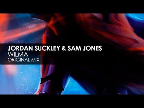 Jordan Suckley & Sam Jones - Wilma