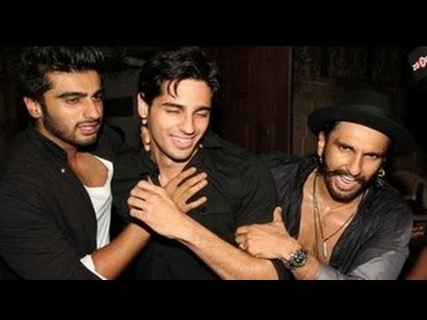 Image result for Bollywood celebs drunk caught in camera