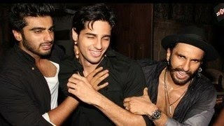 Drunk Bollywood celebs CAUGHT ON CAMERA | Salma...