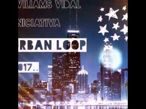 Urban loop + industrial mix