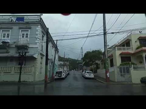 Centro de Adjuntas,Puerto Rico