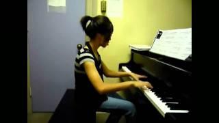 Fazil Say - Jazz Fantasy on Mozart