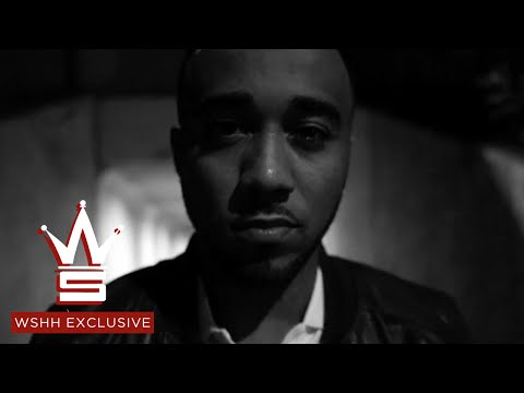 """Problem """"Relapse"""" (WSHH Exclusive - Official Music Video)"""