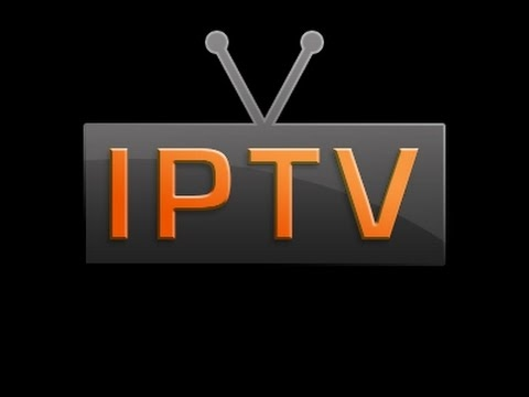 Image Result For Why Iptv Is Not Working