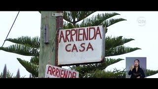 Denuncian estafas en arriendos de casas para temporada de verano- CHV NOTICIAS