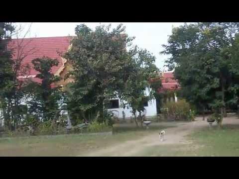 Our Thai Village - Home of Thai Silk Magic