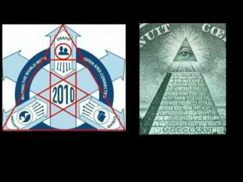 illuminati the truth Illuminati exposed - the complete truth 790 likes 4 talking about this - truth about whats happening in.