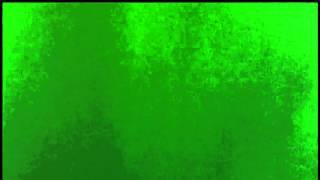 Green Screen Bomben FREE Download