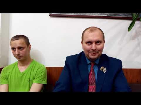 Суд с ЭнергосбыТ Плюс ч. 6 юрист Вадим Видякин
