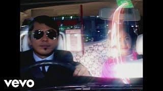 Takkyu Ishino - Stereo Nights
