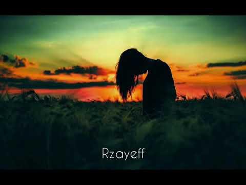 Rzayeff - Arzular. Ft (Nəq: Elnur)