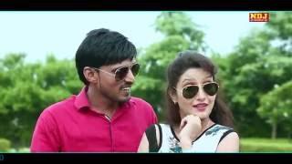Latest haryanvi song # tera roop gajab ka  #shivani raghav # new song 2016 haryanvi # dance dhamaka