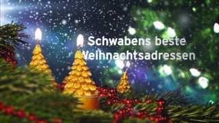 Rübsamen: De besten Weihnachtsadressen 2013 Thumbnail