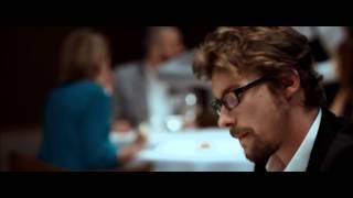 Любовь по рецепту  Русский трейлер 2013  HD720Movies com